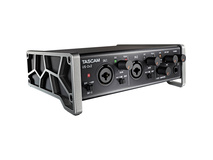 Tascam US-2x2 2-Channel USB Audio Interface