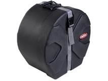 "SKB D0814 8 x 14"" Tom/Snare Case (Black)"