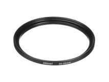 Sensei 55-58mm Step-Up Ring