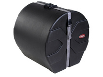 "SKB D1618 Floor Tom Case 16 x 18"" (Black)"