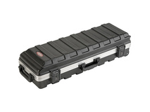 """SKB Trap ATA Stand Case with Wheels - holds Audio and Lighting Stands up to 36 1/2 x 11 7/8 x 8 1/4"""""""