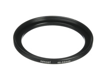 Sensei 46-52mm Step-Up Ring
