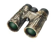 Bushnell 10x42 Legend Ultra HD Binocular (Realtree AP HD Camouflage)