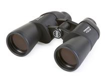 Bushnell 10x50 Permafocus Binocular