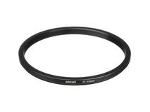 Sensei 77-72mm Step-Down Ring
