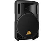 Behringer Eurolive B212XL 12 Inch Passive Speaker