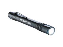 Pelican MityLite 1920 LED Flashlight (Black)