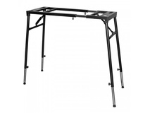 Bespeco SH100S Multifunctional stand