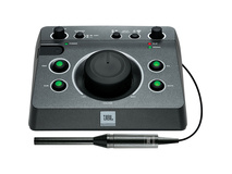 JBL Monitor System Controller