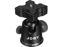 Joby JGPBH2 - Gorillapod Ballhead X