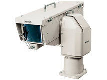 Panasonic AW-PH650L High Payload Pan and Tilt Head