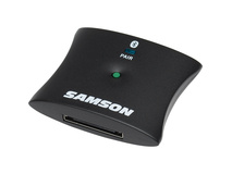 Samson BT30 Bluetooth Receiver