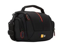 Case Logic DCB-305 Camcorder Kit Bag