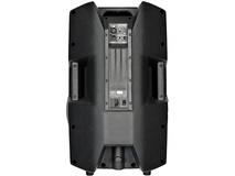 dB Opera 512 DX Active Speakers