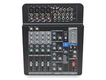 Samson MXP124FX Mixpad