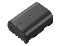 Panasonic DMW-BLF19E Rechargeable Lithium-ion Battery Pack