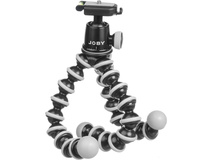 Joby Gorillapod SLR-Zoom Flexible Mini Tripod w/ BH1-01EN Ball Head