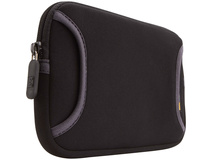 "Case Logic 7"" Tablet Sleeve"