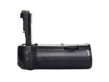 Phottix Battery Grip BG-6D for Canon digital cameras