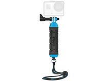 GoPole Grenade Grip - For GoPro Hero