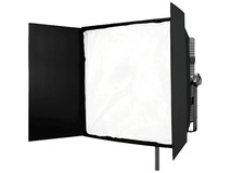 Dedolight Foldable Softbox for Felloni LED Light