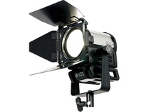 Litepanels Sola 4 Third Generation LED Fresnel Light