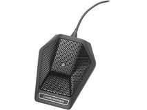 Audio Technica U851A Boundary Microphone