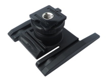 Sony A1526354A Shoe Mount Adapter for URXP2