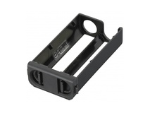 Sony A1901011A UTX-P03 battery holder