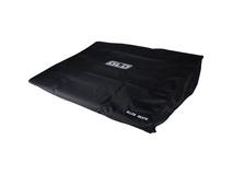 Allen & Heath AH-AP8806 Dust Cover for GLD-80 Digital Mixing Console