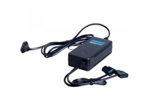 Pro X SP-2LJ Two Position Charger