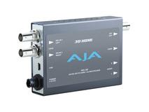 AJA Hi5-3D Mini Converter