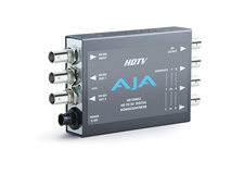 AJA HD10MD3 Mini Downconverter