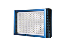 Dracast LED160A On-Camera Daylight Balanced Light