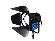 Dracast Fresnel 1000 Bi-Colour LED Light