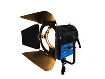 Dracast Fresnel 2000 Tungsten LED Light