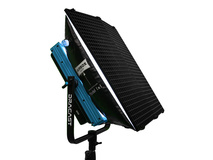 Airbox 1X1 Softbox for LED1000 with Eggcrate