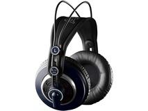 AKG Professional Studio Headphones K240-MKII
