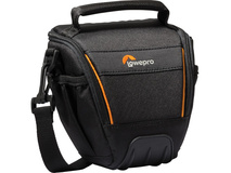 Lowepro Adventura TLZ 20 II Top Loading Shoulder Bag