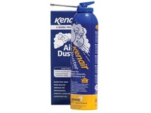 Kenair Clean Air Refill Can - 360gm