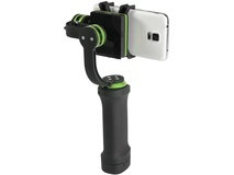 Lanparte HHG-01 Handheld Gimbal for Smartphone or GoPro