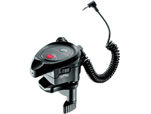 Manfrotto MVR901ECPL - Remote Control Clamp
