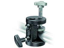 Manfrotto 171 Mini Clamp