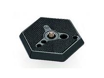 Manfrotto 030-38 - Hexagonal Assy Plate