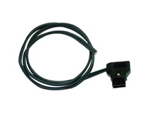 Core SWX PT-Cable