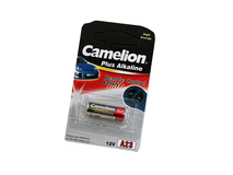 Camelion A23 Battery