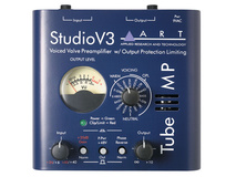 Art Tube MP Studio - V3