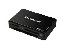 Transcend USB 3.0 Multi Card Reader RDF8