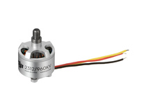 DJI 2312 CW Motor for Phantom 2 V3.0