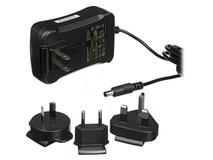 Blackmagic Design Power Supply - UltraStudio 12V30W